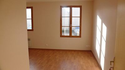 Appartement LAMOTTE BEUVRON   2 pi�ce(s)   41 m2
